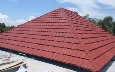 Jasa Pemasangan Rangka Atap Di Boyolali, JASA KANOPI BAJARINGAN DI BOYOLALI, Biaya Pemasangan Rangka Atap Murah Di Boyolali